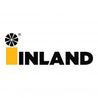 Logo of Inland