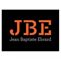 Logo of JBE