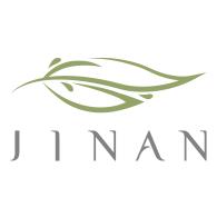 Logo of Jinan