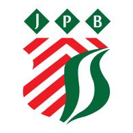 Logo of Jpb