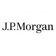Logo of J.P. Morgan