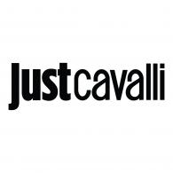 Logo of Just Cavalli