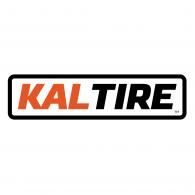 Logo of Kal Tire