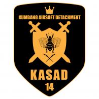 Logo of Kasad 14