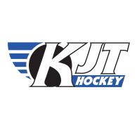 Logo of KJT Hockey