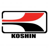 Logo of Koshin