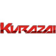 Logo of Kurazai