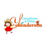 Logo of La Victoria De Yohenderson