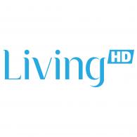 Logo of Living HD
