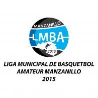 Logo of Lmbm Manzanillo