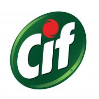 Logo of CIF