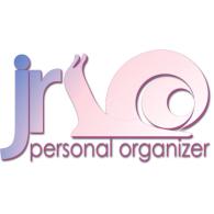 Logo of JR- Personal Organizer