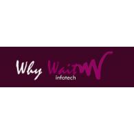 Logo of Whywait Infotech