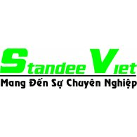 Logo of Standee Việt