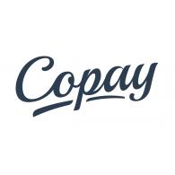Logo of Copay