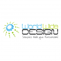 Logo of World Wide Design