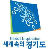 Logo of Gyeonggido