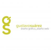 Logo of Gustavo Suárez