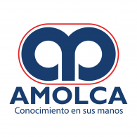 Logo of Amolca
