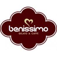 Logo of Bennisimo