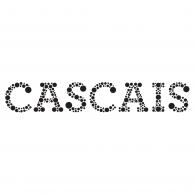 Logo of Cascais