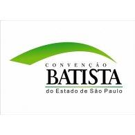 Logo of Convencao Batista Dr Sao Paulo