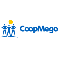 Logo of CoopMego