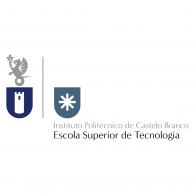 Logo of Instituto Politécnico Castelo Branco