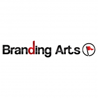 Logo of Branding Arts AB
