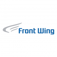 Logo of Front Wing