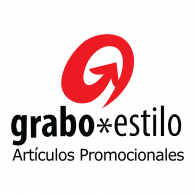 Logo of Grabo Estilo