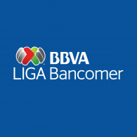 BBVA Bancomer | Brands of the World™ | Download vector logos