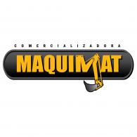 Logo of Reuben Montano