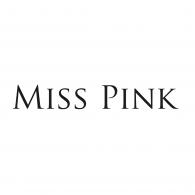 Logo of Miss Pink