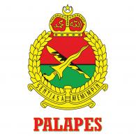 Logo of Palapes