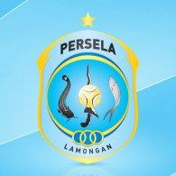 Logo of Persela Lamongan