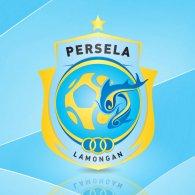 Logo of Logo Persela Lamongan
