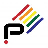 Logo of Prisma Informatica Sas