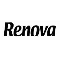Logo of Renova