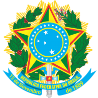 Logo of Republica Federativa do Brasil