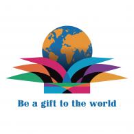 Logo of Logo Club Rotario World