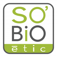 Logo of So Bio Etic