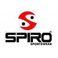 Logo of Spiro Sport Wear