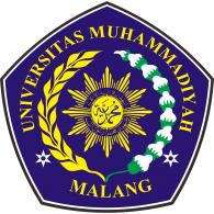 Logo of Universitas Muhammadiyah Malang