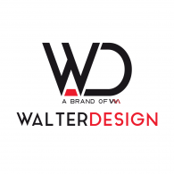 Logo of Walter Design