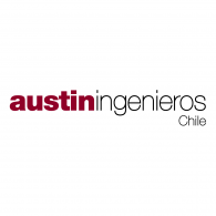 Logo of Austin Ingenieros Chile