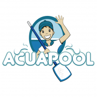 Logo of Acuapool