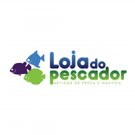 Logo of Loja do Pescador