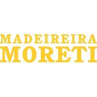 Logo of Madeireira Moretti