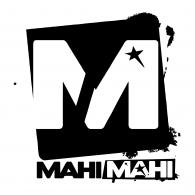 Logo of Mahi Mahi